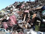 Buy Expensive Ferrous Scrap