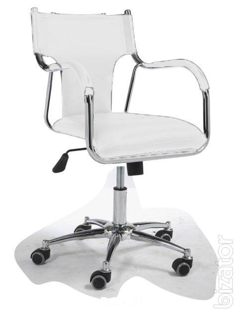Office chair Berlin