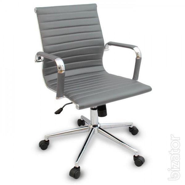 Office chair al МNEW