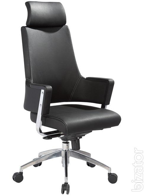 Office chair Arizona