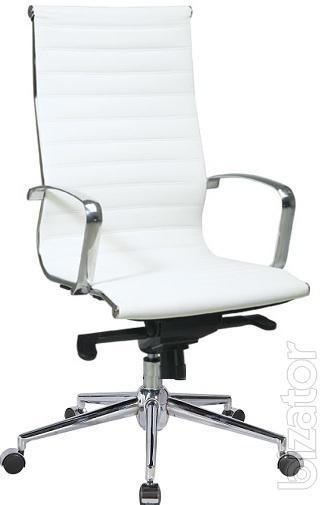 Office chair al H