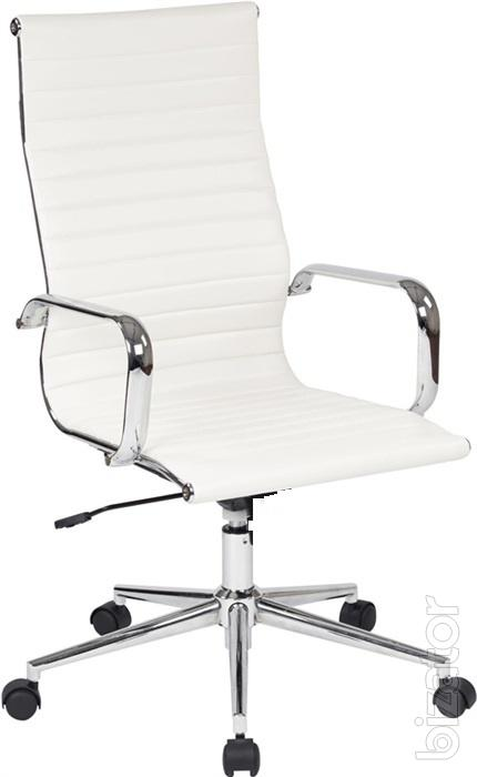 Office chair al HNEW