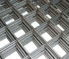Mesh masonry/mesh masonry wholesale and retail