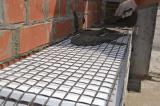 Mesh masonry/ mesh masonry from the manufacturer