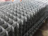Mesh for masonry, affordable prices