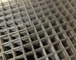 Mesh masonry/mesh masonry