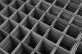 Mesh/mesh masonry from the manufacturer, the manufacturer nestandart
