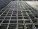 Mesh for masonry of good quality at affordable price