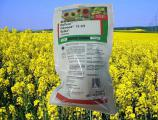 Herbicide Salsa - reliable protection at an affordable price.