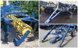 Transport device for disk harrows mounted, 2,4-2,5 m