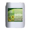Micro Mineralis (Oilseeds)