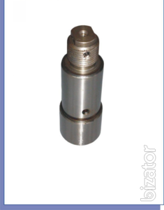 The finger cylinder rod K-700 700A.34.00.012