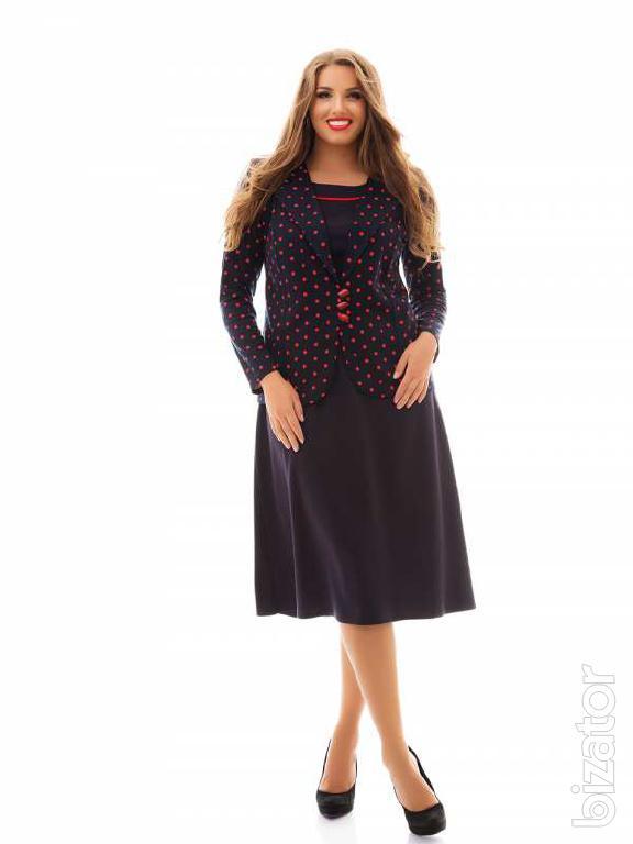 Купить Качественную Женскую Одежду