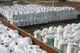 Urea N46% for export through the water