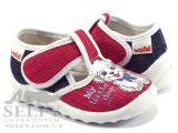 Children's shoes wholesale