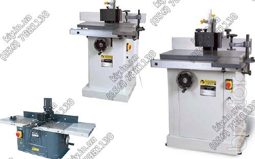 Sell milling machines for wood