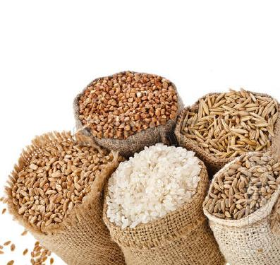 The company purchases Grains and Oilseeds, at Good Prices, throughout the territory of Ukraine!!!