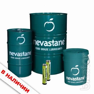 Oil food Total Nevastane sl