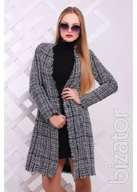 New! Fashionable women's clothing at low prices!