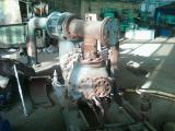 Compressors refrigeration