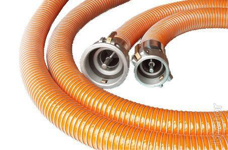 Hoses / Sleeves ( hose )