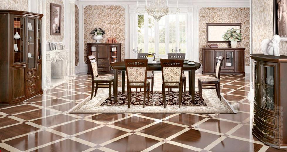 Sell Luxury Furniture Exclusive Work Architectural Design