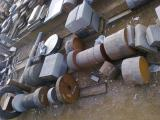 Buy rolled stock, inventory, surplus stock, circles, forgings, squares, sheets.