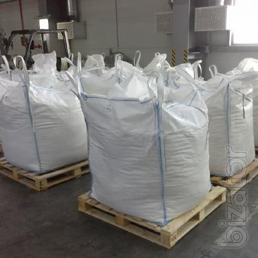 Bitumen road BND 90/130 ,BND 60/90, BND 40/60 Packed in big bags up to 1000 kg. for export by water.