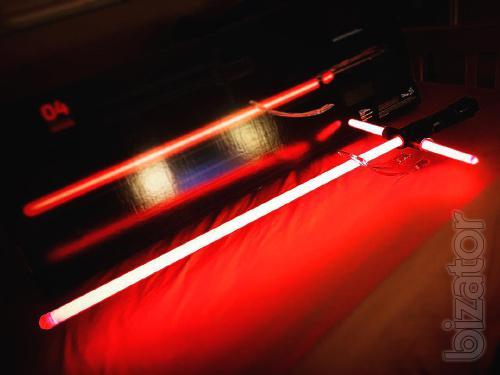 Lightsaber pick Ren Kylo Ren Star