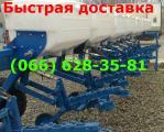 Cultivator krn (5,6)4,2 propany (sunflower,corn)
