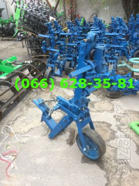 Section Krn, cultivators krn, sales -spares LCC krnv