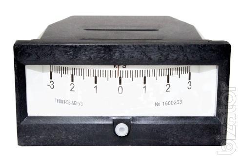 Napalmer dtmp-100; tmp-100; dtmp-100; NMP-100; нмп52У3, M1, M2; tmp-52У3, M1, M2; tmp-52У3