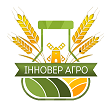 The company continuously implements quality fertilizers