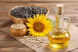 The company will purchase Sunflower Oil(not refined, light) at a good price on the whole territory of Ukraine!!!