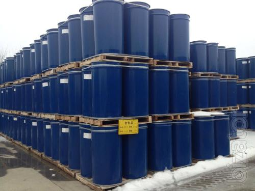 tomato paste in barrels wholesale from China