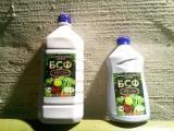 sell fertilizer BSF