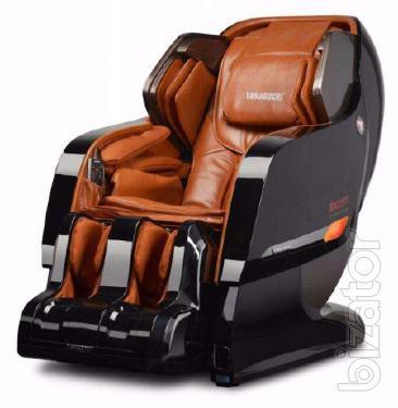 Axiom massage chair - best price