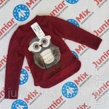 Baby warm jackets for girls wholesale