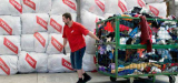 Buy wholesale second hand from the most developed countries of Europe
