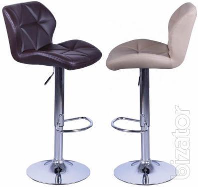 bar chair Vincent