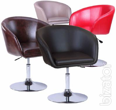 bar chair Damkar with free shipping