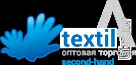 Base second hand in Ukraine