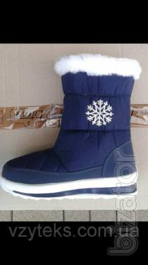 Women's boots and quilted inexpensive, wholesale, winter