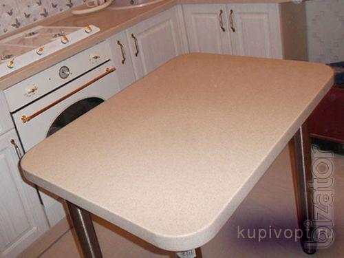 kupivopt : Tables, chairs, wholesale prices!