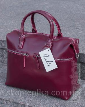 Bag genuine leather ss258481 handbags, Buy handbags genuine leather