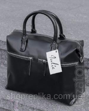 Bag genuine leather ss258481 handbags