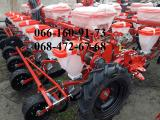 Sale seeder UPS-8, su-8, Supn-8
