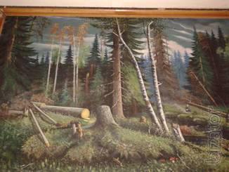 Buy paintings