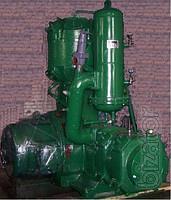 Parts 202ВП-10/8, Parts 302ВП-10/8, Compressor 302ВП-10/8