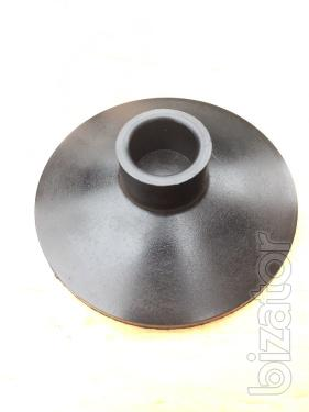 Bearing/bearing/stand for industrial and household equipment